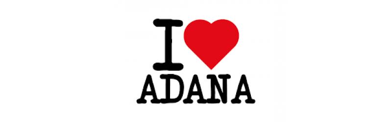 Adana Sex Shop - Adana Erotik Shop - Lolita Erotik Shop