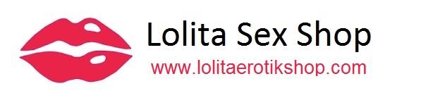 Lolita Erotik Shop