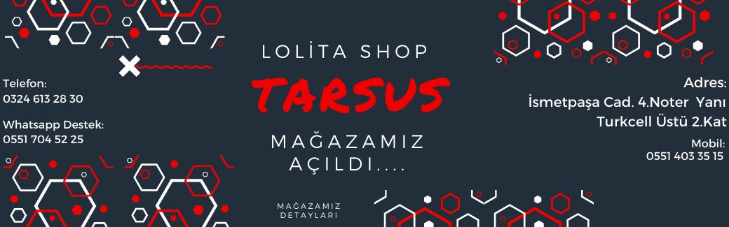 Tarsus Mağaza