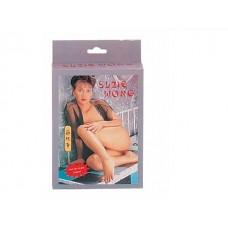 Suzie Wong Şişme Bayan